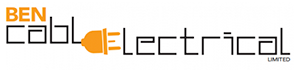 ben cable Electrical limited Logo